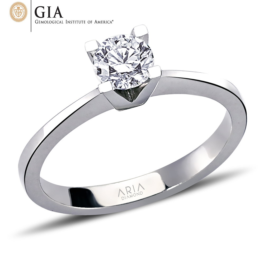 abby solitaire e rings engagement pid ring cathedral diamond
