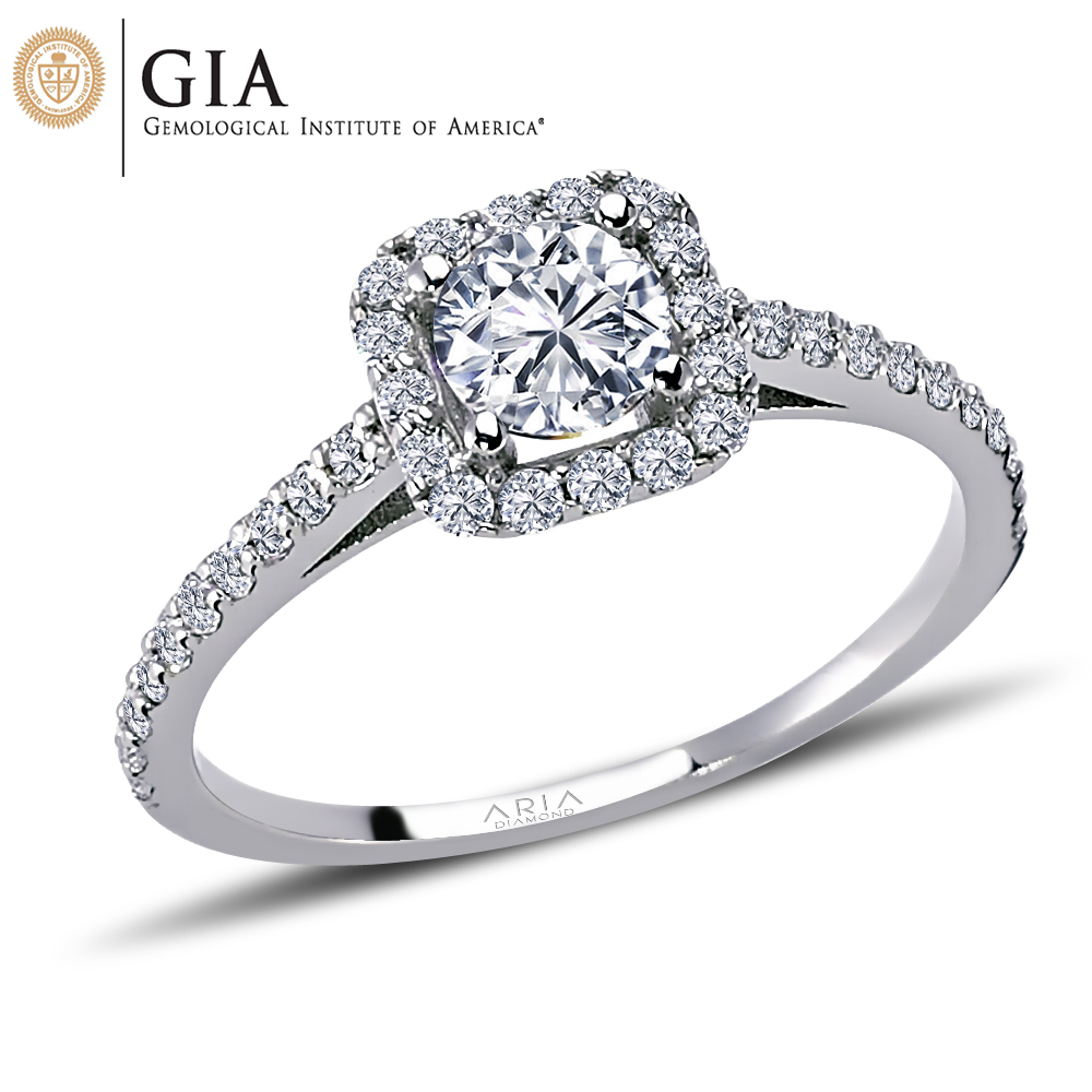 gia color wholesale cut princess certified diamond and carat fascinating d clarity excellent diamonds